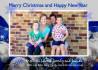 greeting-cards-videos-online_ws_1480000060