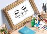 creative-logo-design_ws_1480007261