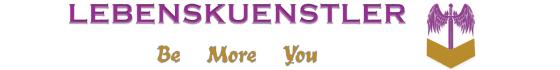 creative-logo-design_ws_1480011625