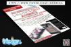 creative-brochure-design_ws_1480012075