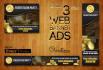 banner-ads_ws_1430027158