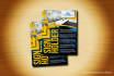creative-brochure-design_ws_1480016455