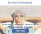 banner-ads_ws_1480018843