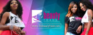 social-marketing_ws_1480021258