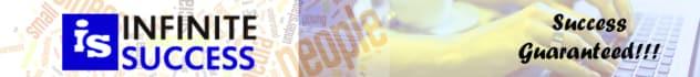 banner-ads_ws_1480021409