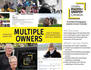 creative-brochure-design_ws_1480025050