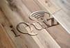 creative-logo-design_ws_1480044875