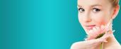 buy-photos-online-photoshopping_ws_1480047778