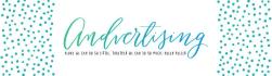 creative-logo-design_ws_1480051143