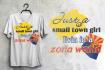 t-shirts_ws_1480052447