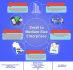 infographics_ws_1480081641