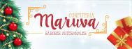 creative-logo-design_ws_1480087105