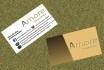 sample-business-cards-design_ws_1480090323