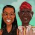 create-cartoon-caricatures_ws_1480092879