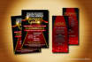 creative-brochure-design_ws_1480099300