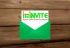 creative-logo-design_ws_1480101040