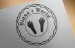 creative-logo-design_ws_1480108039