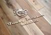 creative-logo-design_ws_1480129868