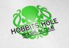 creative-logo-design_ws_1480144048