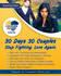 creative-brochure-design_ws_1480177604