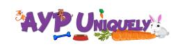 creative-logo-design_ws_1480184879