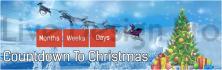 banner-ads_ws_1480192296