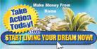banner-ads_ws_1480229879