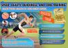 creative-brochure-design_ws_1480230449