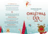 creative-brochure-design_ws_1480238315