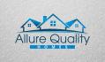 creative-logo-design_ws_1480239146