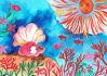 digital-illustration_ws_1480243525