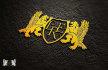 creative-logo-design_ws_1480247149
