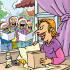 create-cartoon-caricatures_ws_1480256207