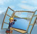 digital-illustration_ws_1480262363