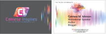 sample-business-cards-design_ws_1480267285