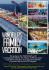 creative-brochure-design_ws_1480271312