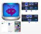 web-plus-mobile-design_ws_1480283564