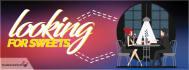 banner-ads_ws_1480287723