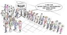 create-cartoon-caricatures_ws_1480297095