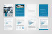 creative-brochure-design_ws_1480298186