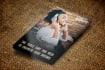 creative-brochure-design_ws_1480307015
