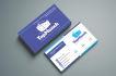 sample-business-cards-design_ws_1480319120