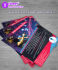 creative-brochure-design_ws_1480321857