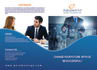 creative-brochure-design_ws_1480323042