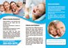 creative-brochure-design_ws_1480325526