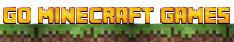 creative-logo-design_ws_1480327622
