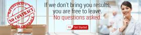 banner-ads_ws_1480329016
