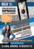 creative-brochure-design_ws_1480333163