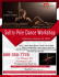 creative-brochure-design_ws_1480341155