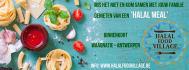 social-media-design_ws_1480343558